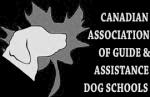 Canadian Association of Guide & Assistance Dog Schools