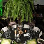 COPE 3rd Annual Gala - Photo 10