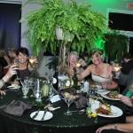 COPE 3rd Annual Gala - Photo 12