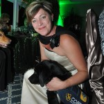 COPE 3rd Annual Gala - Photo 5