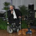 COPE 3rd Annual Gala - Photo 8