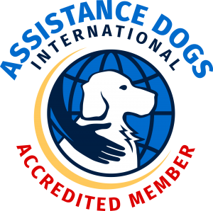 Assistant Dogs International